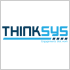 ThinkSys Software Pvt Ltd
